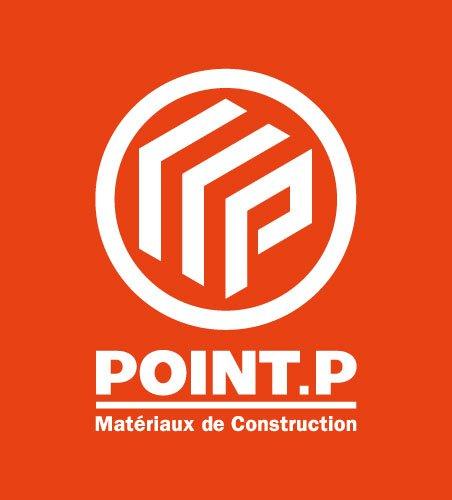 Partenaire Point P par Barbeau Carrelage - Carreleur Vendée (secteur La Roche sur Yon et Coëx)