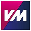 Partenaire VM MATERIAUX par Barbeau Carrelage - Carreleur Vendée (secteur La Roche sur Yon et Coëx)