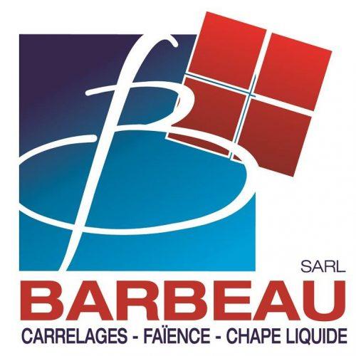 Barbeau Carrelage, carreleur en Vendée (secteur La Roche sur Yon et Coëx)