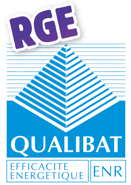 Certification QUALIBAT RGE par Barbeau Carrelage - Carreleur Vendée (secteur La Roche sur Yon et Coëx)