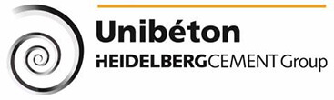 Partenaire UNIBETON par Barbeau Carrelage - Carreleur Vendée (secteur La Roche sur Yon et Coëx)