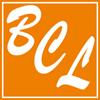 Partenaire BCL par Barbeau Carrelage - Carreleur Vendée (secteur La Roche sur Yon et Coëx)